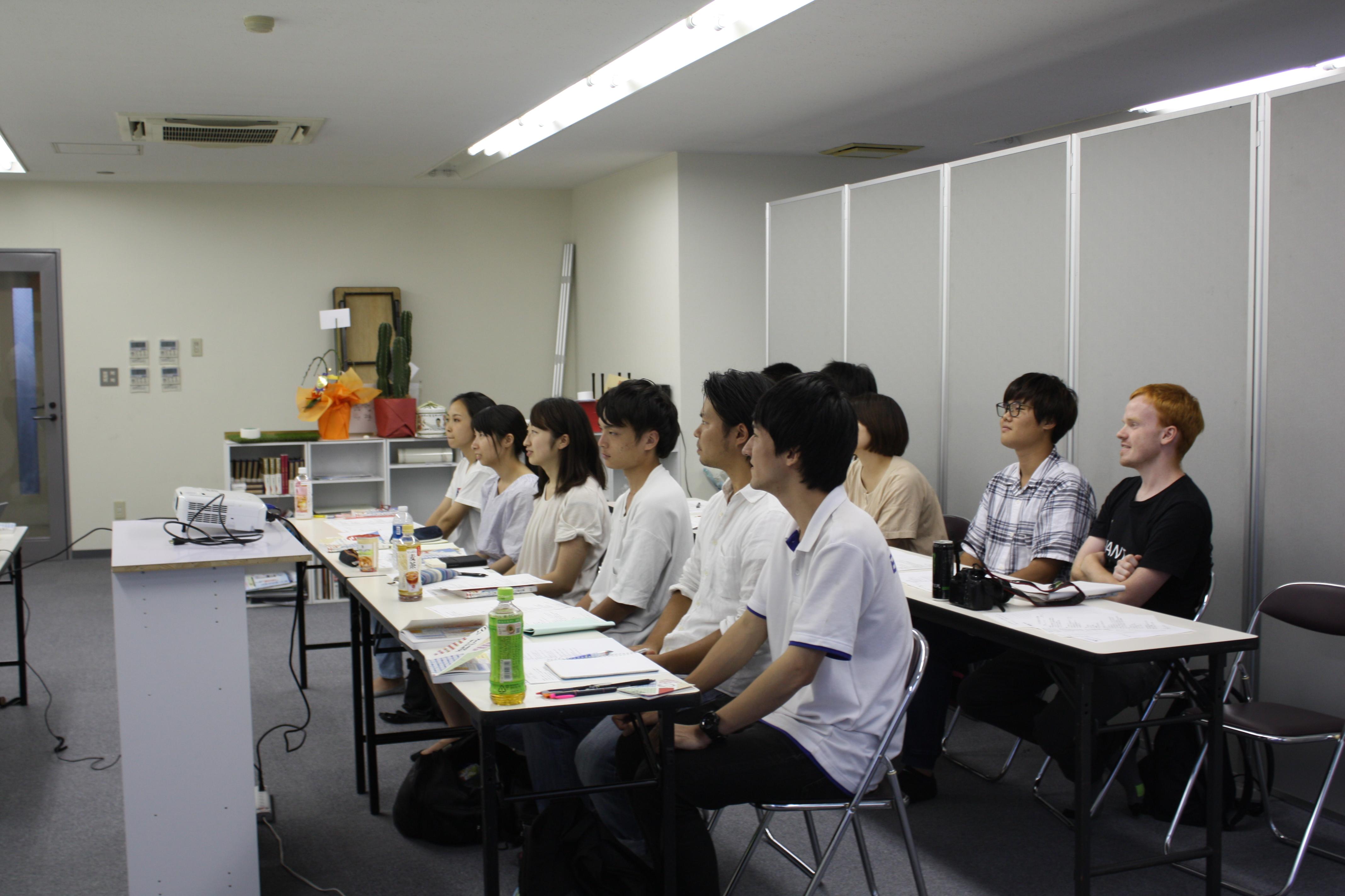 会議、式典などなどパーテーションのレンタルなら神奈川イベント会社まで!