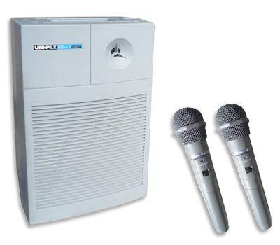 【ノウハウ】人数に応じた音響機材の適切な選び方!
