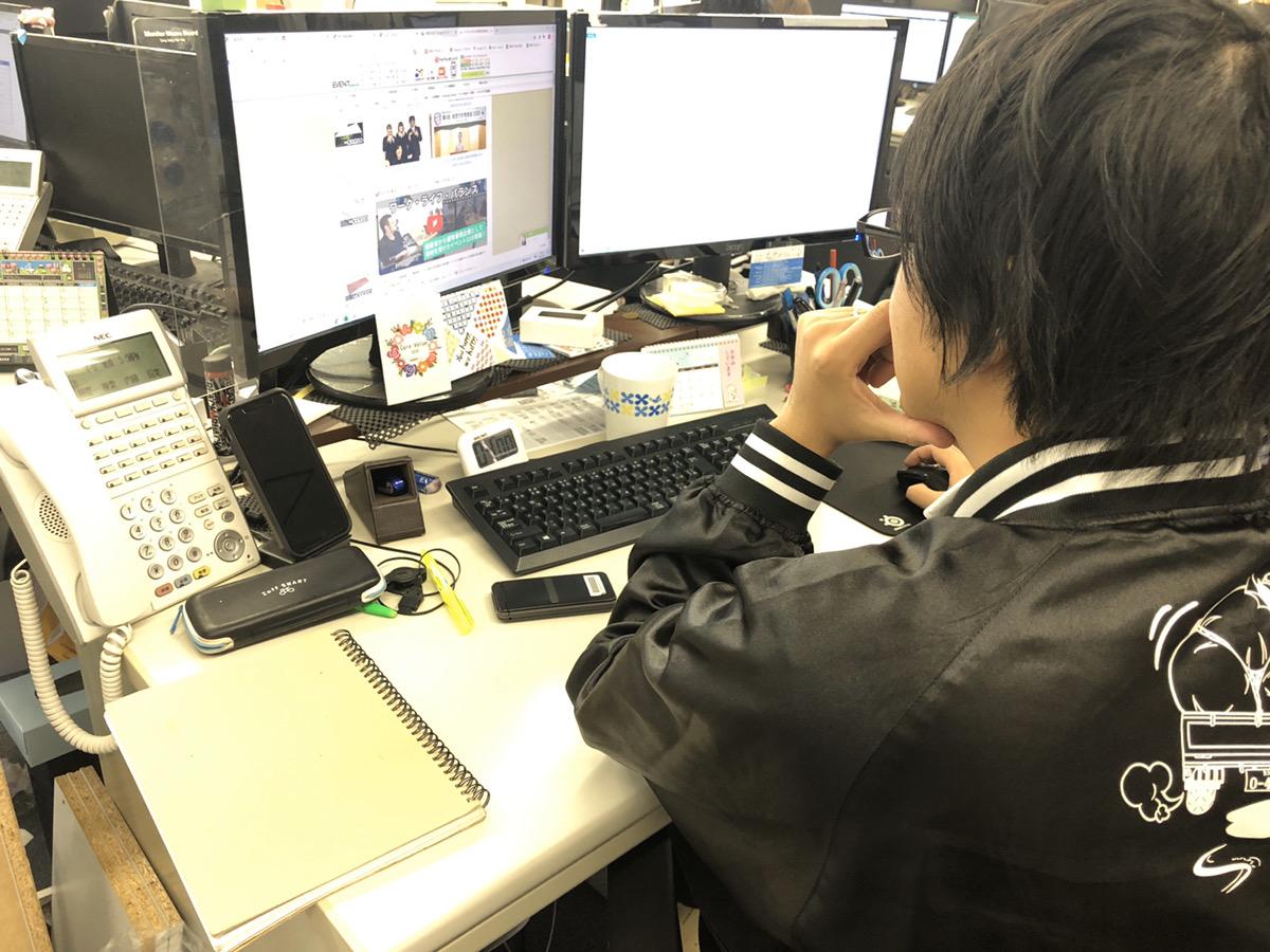 テレワーク人気商品は神奈川イベント会社へ!