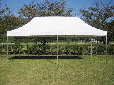 ホントに簡単な簡単テントならイベント21神奈川支店