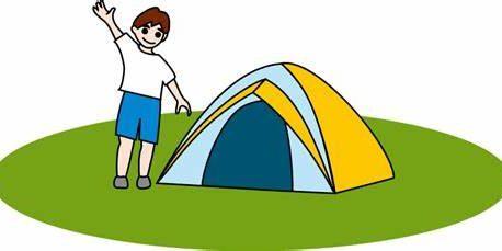 神奈川でテント使用ならイベント21