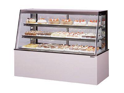 バレンタインイベントにお勧め!冷蔵、冷凍商品!